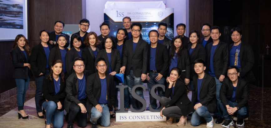 issconsulting