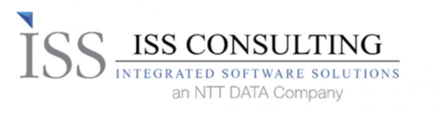 logo-issconsulting