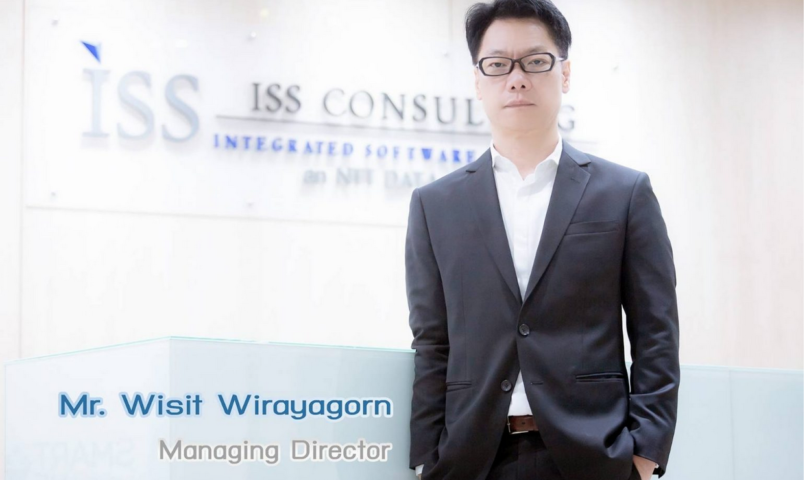 issconsulting-managing-director