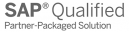 SAP-Qualified-Partner-Packeaged-Solution-issconsulting
