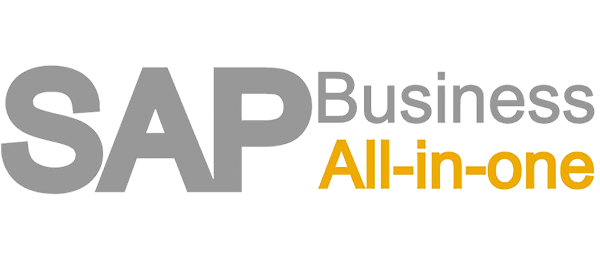 sap_business_all