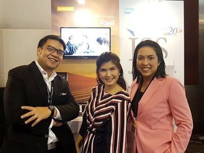 Thailand Dell Technologies Forum 2018-1