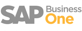 logo-sap-business-one